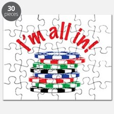 Im All In! Puzzle