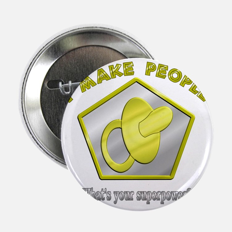 I make People Button