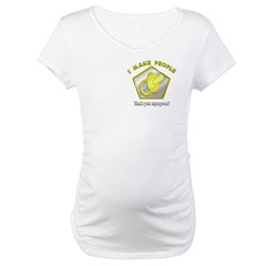 I make People Shirt