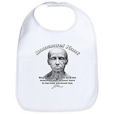 Immanuel Kant 01 Bib