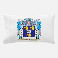 Unique Ferguson Pillow Case
