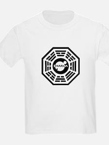 Dharma Hatch T-Shirt