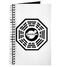 Dharma Hatch Journal