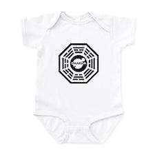 Dharma Hatch Infant Bodysuit
