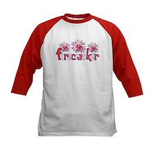 Firecracker Tee