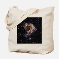 Cute Cosmologists Tote Bag