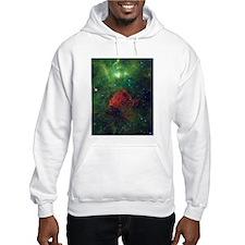Unique Cosmologists Hoodie