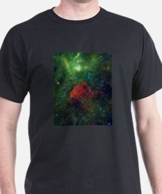 Funny Cosmologists T-Shirt
