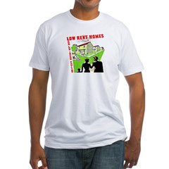 Housing 1 *Activism* - Shirt