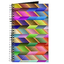 Unique Optical illusions Journal