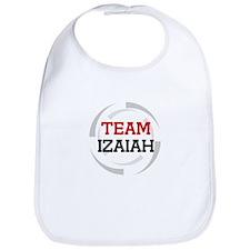 Izaiah Bib
