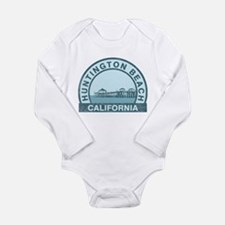 Huntington Beach, CA Body Suit