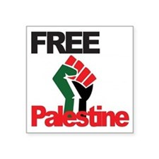 Free Palestine ?????? Sticker