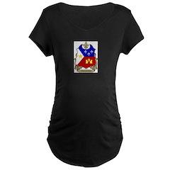 Cajun Gifts T-Shirt