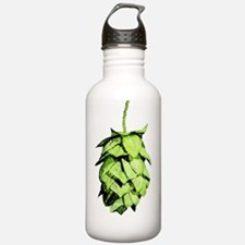 Unique Home brewer Water Bottle