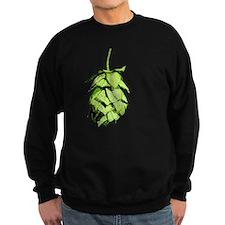 Funny Home brewer Sweatshirt