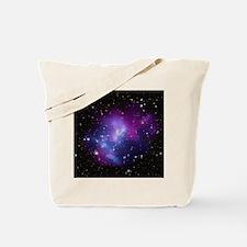 Funny Domain Tote Bag