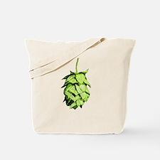 Unique Hop Tote Bag