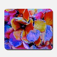 Color Explosion Mousepad