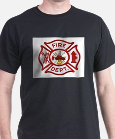MALTESE CROSS FD T-Shirt