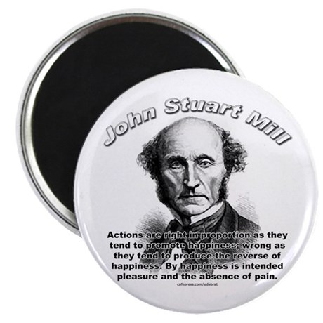 John Stuart Mill 01 Magnet