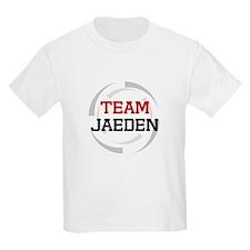 Jaeden T-Shirt