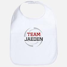 Jaeden Bib