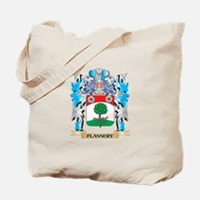 Unique Surname Tote Bag
