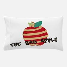 Bad Apple Pillow Case