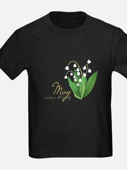 Sweetness & Humility T-Shirt