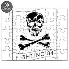 Cute 84 Puzzle