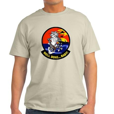 F-14 Tomca T-Shirt