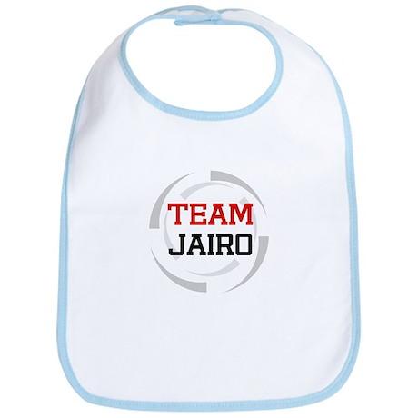 Jairo Bib