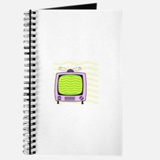 Television Journal