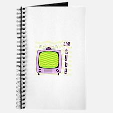 The Tube Journal