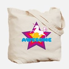 Awesome! - Tote Bag