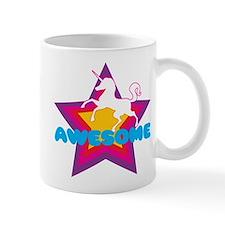 Awesome! - Small Mug