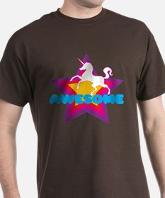Awesome! - T-Shirt