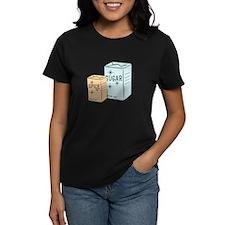 Spice Sugar T-Shirt