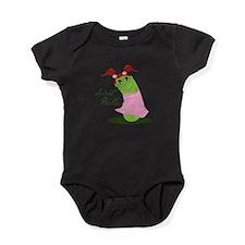 Sweet Pickle Baby Bodysuit