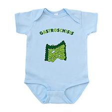 Cute March Infant Bodysuit