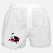RFK American Hero Boxer Shorts
