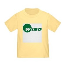 Wino Metro T