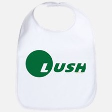 Lush Metro Bib