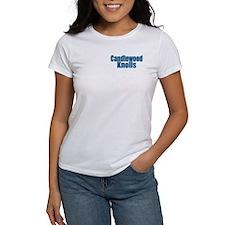 CKnolls2 T-Shirt