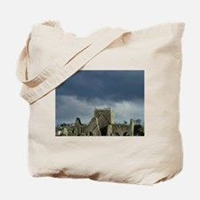 Great Britain Tote Bag