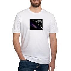 PreciousStuffDotBiz Design Shirt
