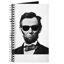 COOL LINCOLN Journal