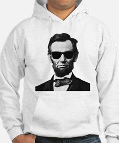 COOL LINCOLN Hoodie