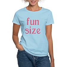 Fun Size 002c T-Shirt